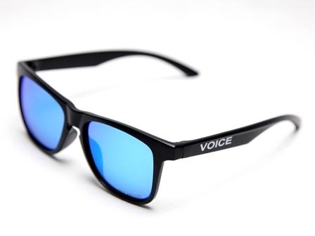 classic negra-azul 2
