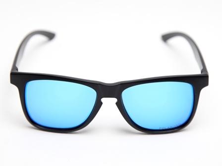 classic negra-azul