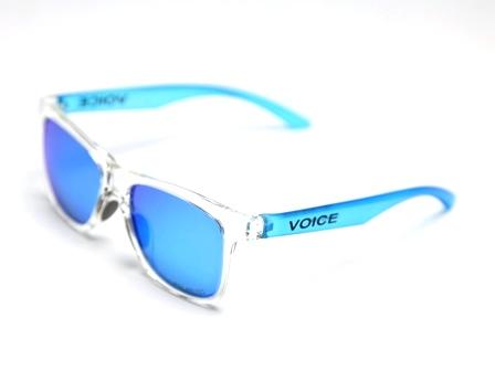 classic transparente-azul  2