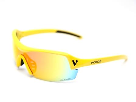 inverse amarilla -amarilla 2