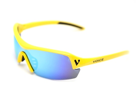 inverse amarilla -azul 2