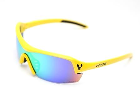 inverse amarilla- verde 2