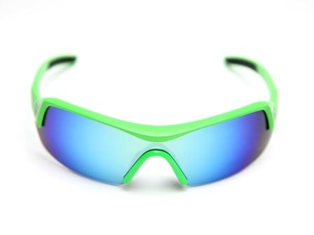 inverse verde-azul