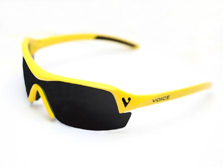1-inverse negra-amarilla 4 copy web
