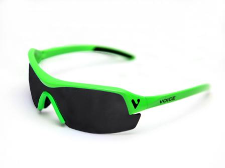 1-inverse verde lente negraweb
