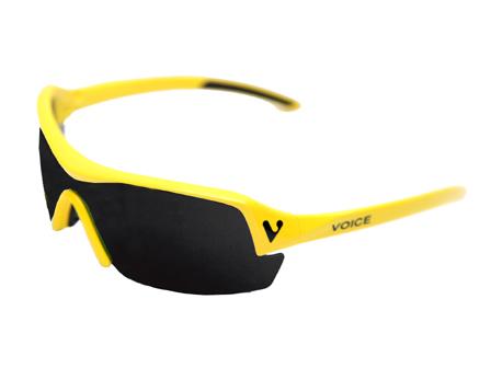 inverse negra-amarilla 4 copy